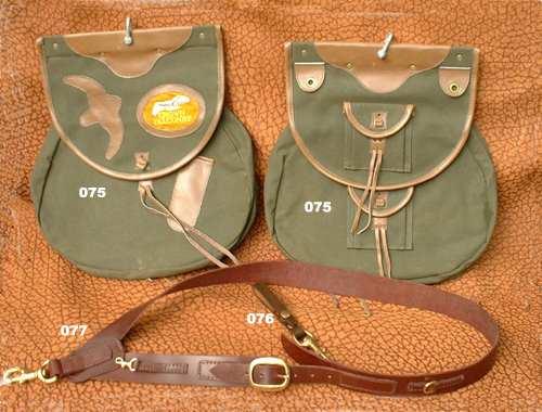 Bags Vests Amp Waistcoats